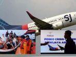 suasana-di-posko-crisis-center-sriwijaya-air-sj-182-di-termina.jpg