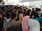 suasana-jof-fair-di-palembang_20151126_083026.jpg