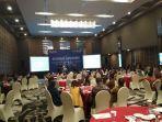 suasana-kegiatan-business-gathering-btn-di-hotel-harper-palembang.jpg