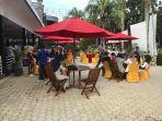 suasana-outdoor-resto-hotel-swarna-dwipa.jpg