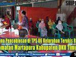 suasana-pencoblosan-di-tps-06-kelurahan-terukis-rahayu-kecamatan-martapura-kabupaten-oku-timur.jpg