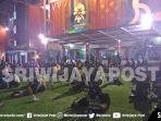 suasana-penutupan-asian-games-2018-di-plaza-jakabaring-sport-city-jsc-palembang_20180903_161729.jpg