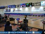 suasana-pra-kompetisi-women-competition-bowlingfun-games.jpg