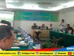 suasana-publikasi-karhutla-provinsi-sumsel-di-hotel-peninsula-palembang-kamis-8112018_20181108_161806.jpg