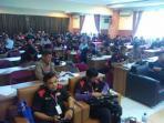 suasana-rapat-munas-ii-komunitas-blazerian-indonesia_20161008_135530.jpg
