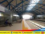 suasana-stasiun-lrt-punti-kayu-palembang-masih-sepi-penumpang-senin-24920181_20180924_150400.jpg