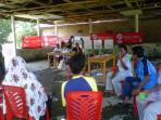 suasana-tps-3-kelurahan-selangit-kecamatan-selangit_20151209_140339.jpg