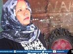 suhartini-40-ibu-almarhumah-vera-oktaria.jpg