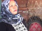 suhartini-ibunda-vera.jpg