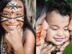 suku-wanita-di-hutan-amazon-ini-hidup-tanpa-kaum-pria-begini-cara-mereka-bisa-hamil-punya-anak.jpg