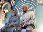 Tak Diundang di Acara 7 Bulanan Nathalie Holscher, Oma Hetty Akui Sudah tak Jalin Komunikasi Lagi