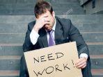 sulit-cari-kerja-pengangguran_20171006_132335.jpg