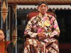 sultan-hamengku-buwono-x-dilaporkan-ke-komnas-ham-1.jpg