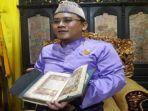 sultan-palembang-sultan-mahmud-badaruddin-smb-iv-jaya-wikrama-rmfauwaz-diradja.jpg