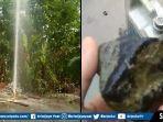 sumur-bor-semburkan-air-setinggi-25-meter.jpg