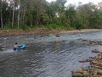 sungai-kasie-di-kelurahan-lubuk-tanjung.jpg