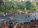 sungai-muare-di-desa-rantau-tenang-kecamatan-tebing-tinggi-kabupaten-empat-lawang.jpg