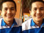 supriadi-divisi-teknis-kpu-kabupaten-musirawas_20180218_210549.jpg