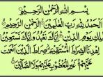 surah-al-fatihah_20151113_103655.jpg