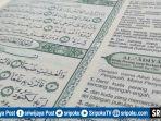 surat-al-adiyat-11-ayat-foto.jpg