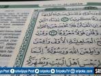 surat-al-ahzab-ayat-33.jpg