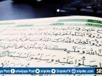 surat-al-ahzab-ayat-56.jpg