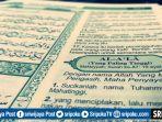 surat-al-ala-19-ayat-foto.jpg