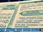 surat-al-alaq-19-ayat-foto.jpg