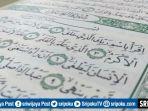 surat-al-alaq-ayat-1-5.jpg