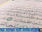 surat-al-anbiya-ayat-87-88.jpg