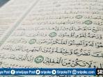 surat-al-araf-ayat-205.jpg