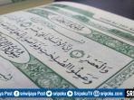 surat-al-asr-3-ayat.jpg