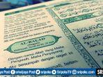 surat-al-balad-20-ayat-foto.jpg