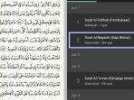 surat-al-baqarah-285-286.jpg