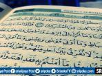 surat-al-baqarah-ayat-136.jpg
