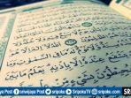 surat-al-baqarah-ayat-255-atau-ayat-kursi.jpg