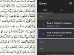 surat-al-baqarah-ayat-255.jpg