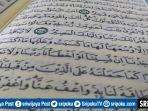 surat-al-baqarah-ayat-285-286-foto.jpg