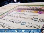 surat-al-baqarah-penangkal-setan.jpg