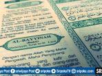surat-al-bayyinah-8-ayat-foto.jpg