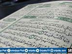 surat-al-bayyinah-8-ayat.jpg