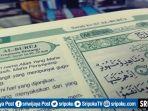 surat-al-buruj-22-ayat-fotoo.jpg