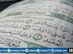 surat-al-falaq-5-ayat.jpg