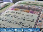 surat-al-fatihah-ayat-6.jpg