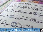 surat-al-fatihah-foto.jpg