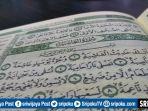 surat-al-ghasyiyah-1.jpg