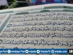 surat-al-hujurat-ayat-6.jpg