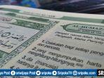surat-al-humazah-9-ayat-foto.jpg