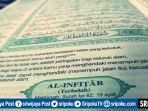 surat-al-infitar-19-ayat-foto.jpg