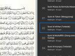 surat-al-infitar-ayat-1-19.jpg